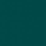 RAL 6003 Olivgrun