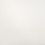 Modrzew szczotkowany biały